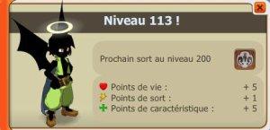 Gorgouille :D