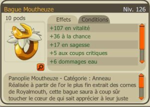 bague moutheuze :D