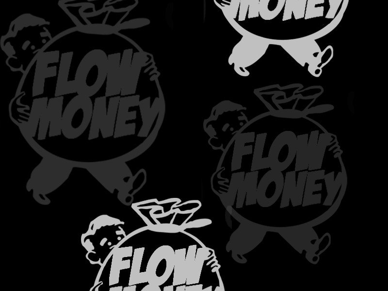 Flow Money