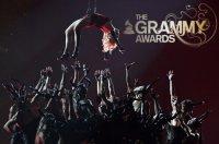 "Madonna  ""Living For Love""  Grammy Awards 2015"