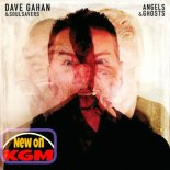 Pop Rock ▶▶ Dave Gahan&Soulsavers