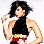 Pop Music ▶▶ Demi Lovato