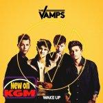 Pop Rock ▶▶The Vamps