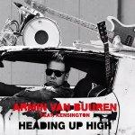 EDM ▶▶ Armin van Buuren