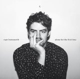 Electro ▶▶ Ryan Hemsworth