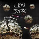 Pop Soul ▶▶ LION BABE