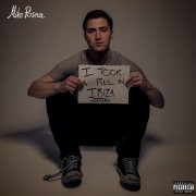 Electro Pop ▶▶ Mike Posner