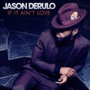 Pop/R&B ▶▶ Jason Derulo