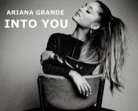 Electro Pop ▶▶ Ariana Grande