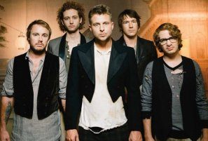 Pop ▶▶ OneRepublic