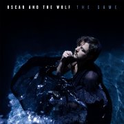 Electro  ▶▶ Oscar and the Wolf