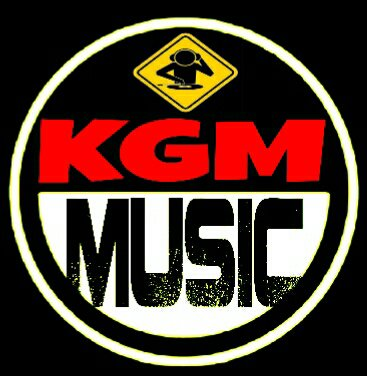 KGM  ▶▶ Fresh Music Only