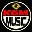 Photo de kgmmusic