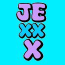 Photo de jexxx-electro