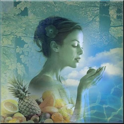 Les 8 odeurs bonnes pour la santé