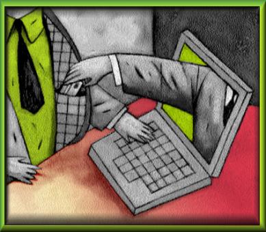 Nouvelle alerte aux courriels frauduleux imitant la CAF