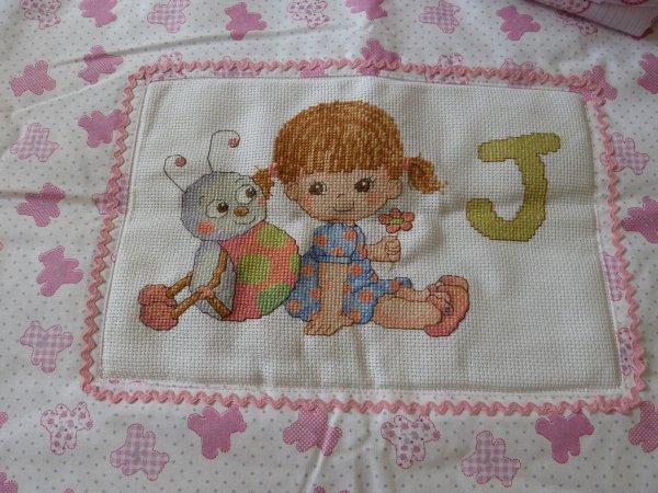 Cadeaux pour Juliette (3)