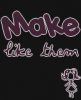 MakeLikeThem