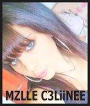 Photo de Xx-Mlle-Celiine-xX