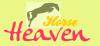 HorseHeaven