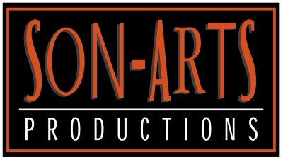 Son-Arts production