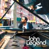 Once Again / John Legend ; Each Day Gets Better. (2006)