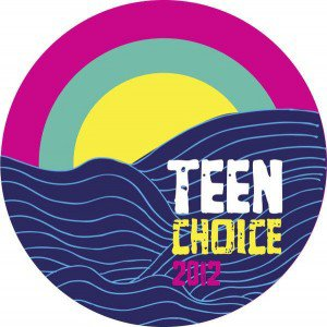 Teen Choice Awards 2012 : TVD rafle 6 nominations !