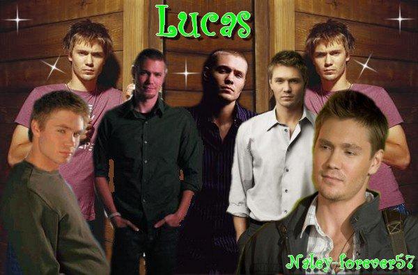 lucas jack