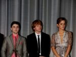 harry,ron,hermione,cho,