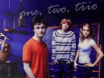 harry,ron,hermione,jenny,