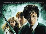 harry,ron,hermione