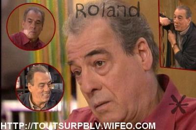 rolland,rudy