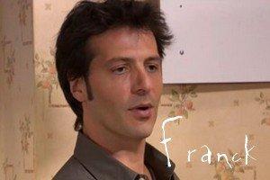 frank,guillaume