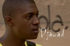 djawad,florian