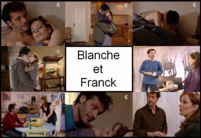 frank blanche,luna guillaume