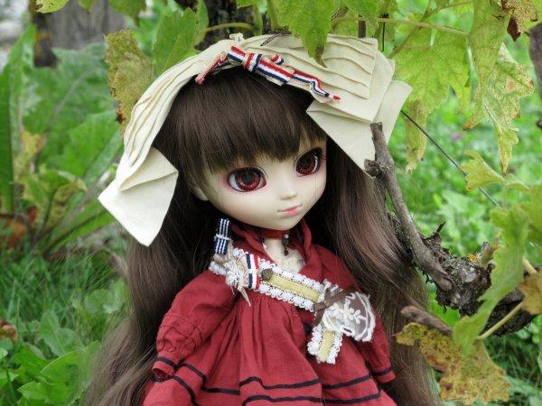 ♫ Yuko ♪