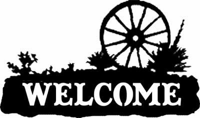 Bienvenue Mon Blog Ma Connerie