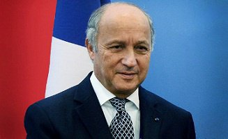 French foreign minister to leave office
