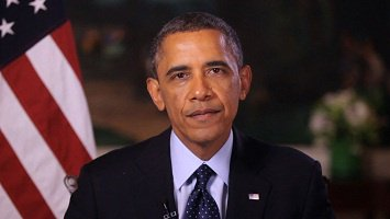 Obama calls for tangible steps to reduce tensions in the SCS