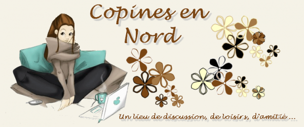 Copines en Nord: Forum de Discussion