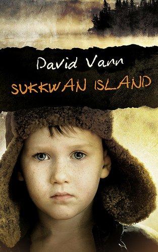 Sukkwan Island de David Vann