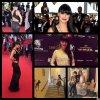 69ème édition du Festival de Cannes