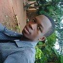 Photo de mawulolo24