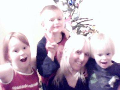 ma famille 3