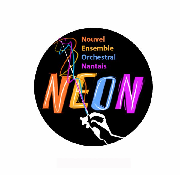 CELLO FOLLIES! PROCHAINES SOIREES DE NEON AU THEATRE DU SPHINX DE NANTES LES 23 ET 24 MARS 2013
