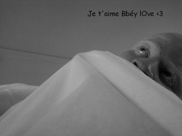 - -- - --✽- -- (♥.♥) AM.Javouhey- -- - --✽- -- (♥.♥)