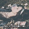 Photo de MeetAtTheCemetery