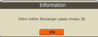 up boulanger