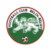 FC-Belin-Beliet