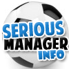 Photo de serious-manager-info